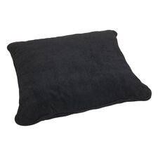 Floor Throw Pillow