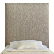 Humble + Haute Twin Upholstered Headboard