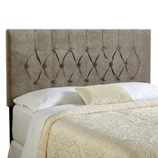 Humble and Haute Hanover Upholstered Headboard