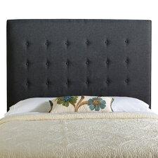 Humble and Haute Berrington Upholstered Headboard