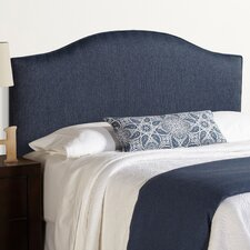 Humble and Haute Berlin Upholstered Headboard