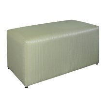Breeze Double Stool