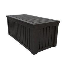 Rockwood Resin Storage Box