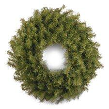 Norwood Fir Norwood Fir Wreath