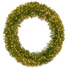 Norwood Fir Wreath