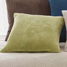 Curtina Chenille Spot Throw