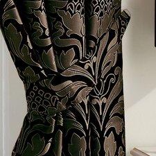 Curtina Crompton Curtain Tieback