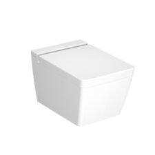 T4 1 Piece Toilet
