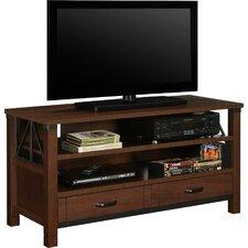 Buchannan Ridge TV Stand