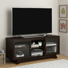 "Englewood 55"" TV Stand"