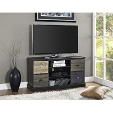 Blackburn TV Stand