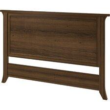 Oakridge Full/Queen Wood Headboard