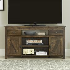 Farmington TV Stand
