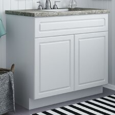 "Keystone 36"" Bath Vanity Base"