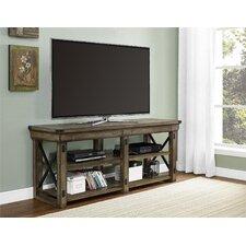 Wildwood TV Stand