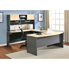 Executive Desks Wayfair