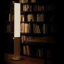 """Piano 61.8"""" Floor Lamp"""