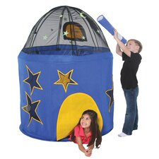 Planetarium Playhouse
