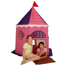 Special Edition Princess Castle Play Tent