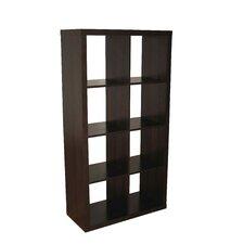 148 cm Bücherregal Cubo