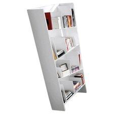 200 cm Bücherregal Den Haag