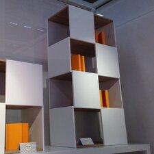 Raumteiler Solina, 185,5 cm x 99,5 cm