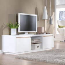 Solina TV Stand