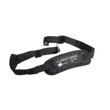 Type 2000 Carrying Strap
