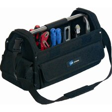 Technitions Universal Bag