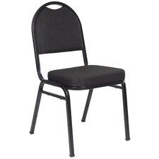 Banquet Guest Chair (Set of 4)
