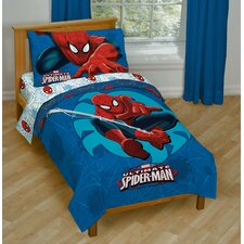 All Toddler Bedding Wayfair