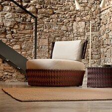 Kente Deep Seating Chair