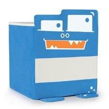 Mess Eaters Shelf Storage Toy Bin