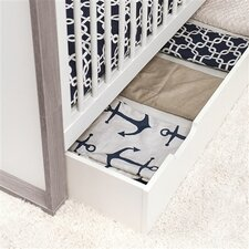 Crib Drawer Accessory