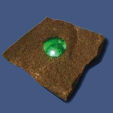 Einbaustrahler 3 cm Light Stone Lichtpunkt
