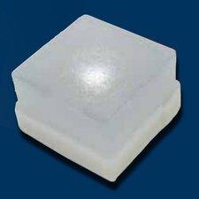 Einbaustrahler Light Stone Beton