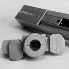 Puk Maxx 1-Phasen Adapter