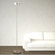 180 cm Stehlampe Puk
