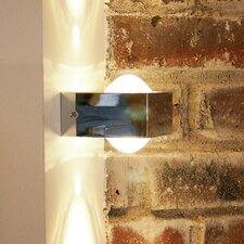 Up & Downlight 2-flammig Focus