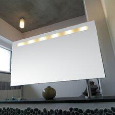 Aufbauraumteiler Vision