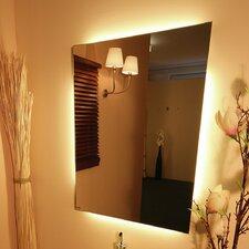 Beleuchteter Spiegel SideLight