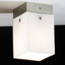 Deckenspot 1-flammig Quadro Box-short Spot PL