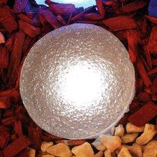 Einbaustrahler Light Stone Rund