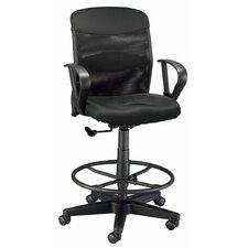Salambro Jr. Chair