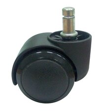 Chair Caster (Set of 5)