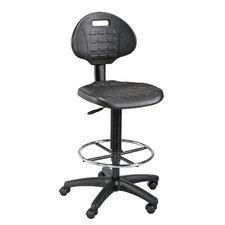 LabTek Drafting Chair