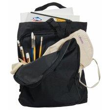ArtMate Artmate Tote Bag