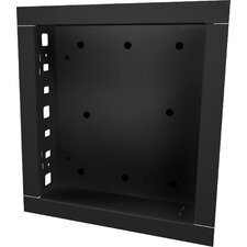 "Versafit In Wall Mount for 32"" - 65"" Screens"