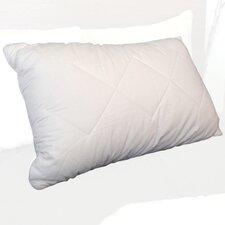 Deeper Sleeper Pillow