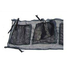 Two Trampoline Shoe Bag